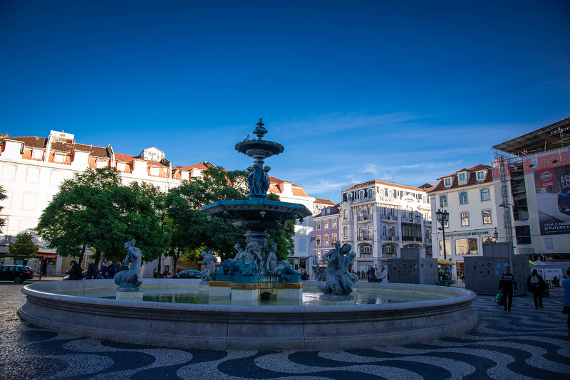 explore lisbon in 24 hours