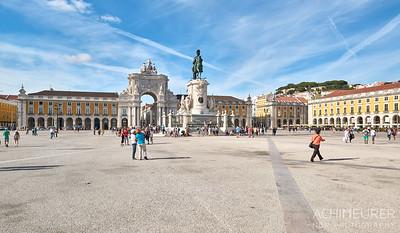 Portugal-Lissabon-Tag1-Altstadt_3113