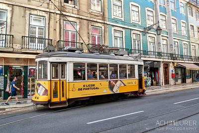 Portugal-Lissabon-Tag1-Altstadt_3119