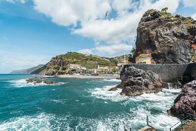 Madeira_6278