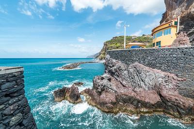 Madeira_6269