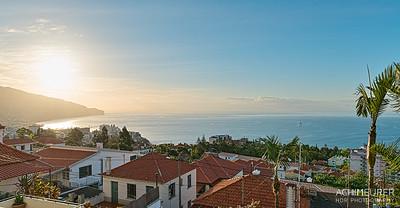 Madeira_6219_8_7_HDR