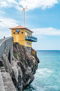 Madeira_6257
