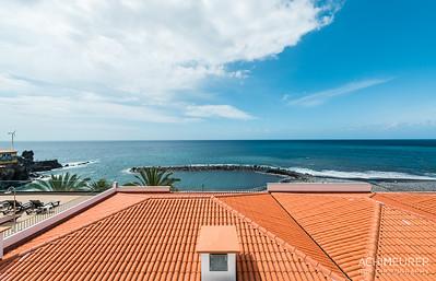 Madeira_6248
