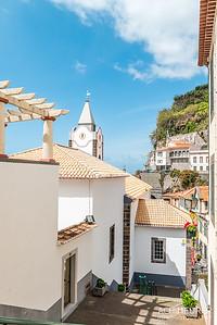 Madeira_6254