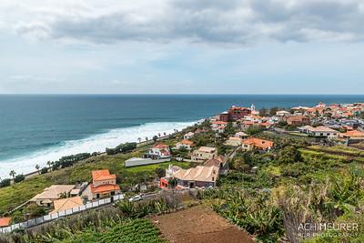Madeira_6300