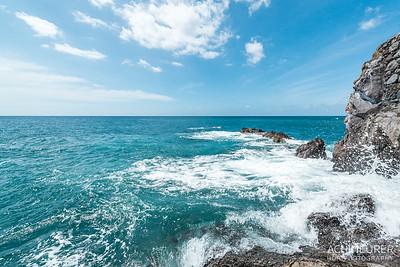Madeira_6281