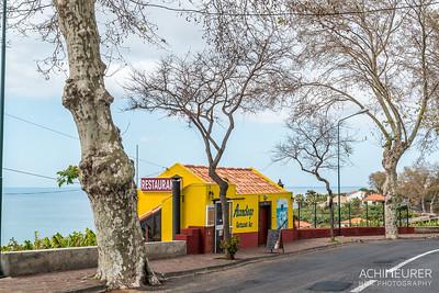 Madeira_6220