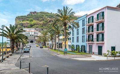 Madeira_6292
