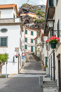 Madeira_6256