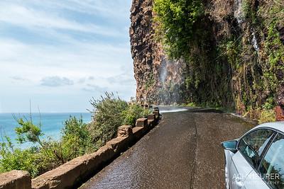 Madeira_6297