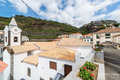 Madeira_6246