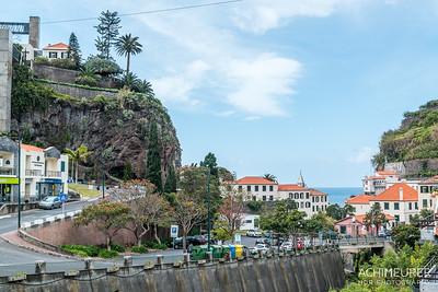 Madeira_6240