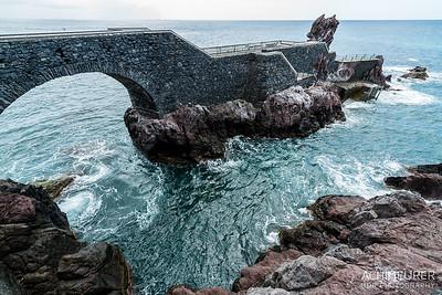Madeira_6260