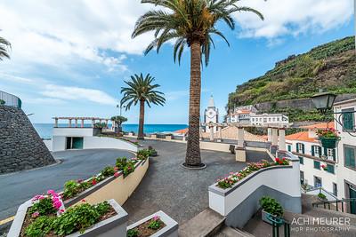 Madeira_6245
