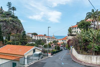 Madeira_6241