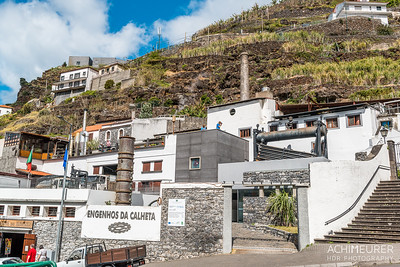 Madeira_6839