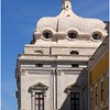 Palácio de Mafra