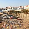 Praia de Ericeira