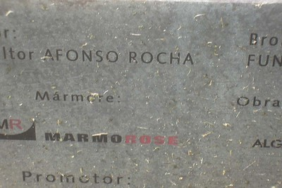 180405-C3575