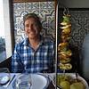 Restaurante A Tasquinha (nazaré)