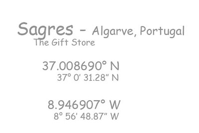 Sagres-gift-store-Portugal