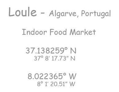 Loule-Indoor-Food-Market-Portugal