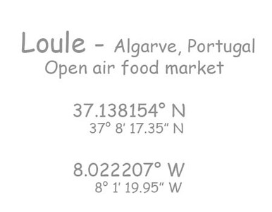 Loule-Open-Air-Food-Market-Portugal