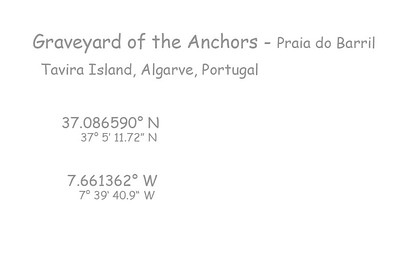 Graveyard-of-the-Anchors-Tavira