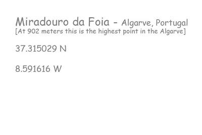 Miradouro-da-Foia