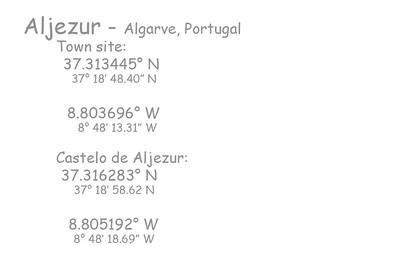 Aljezur-town-and-castle-Portugal