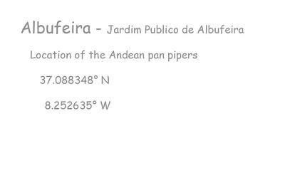 Albufeira-Jardim-Publico-de-Albufeira