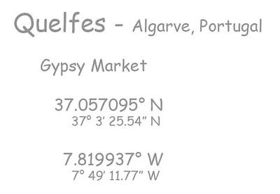 Quelfes-Gypsy-Market-Portugal
