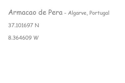 Armacao-de-Pera-1