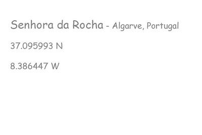 Senhora-da-Rocha-1