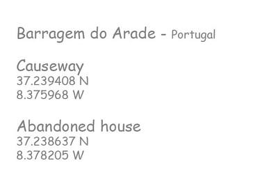 Barragem-do-Arade-Portugal
