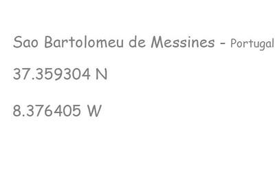 Sao-Bartolomeu-de-Messines