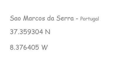 Sao-Marcos-da-Serra-Portugal