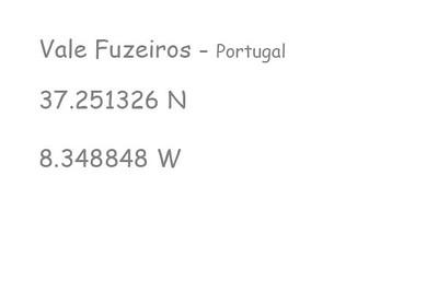 Vale-Fuzeiros-Portugal