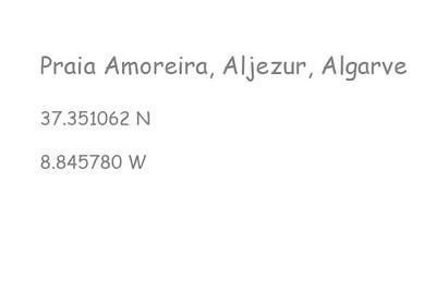 Praia-Amoreira-Aljezur-1