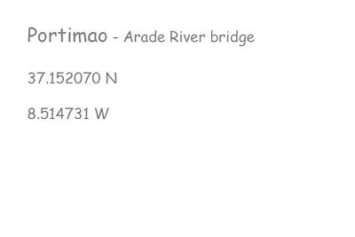 Portimao-Arade-River-Bridge