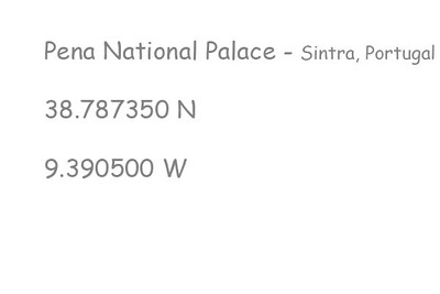 Sintra-Pena-National-Palace