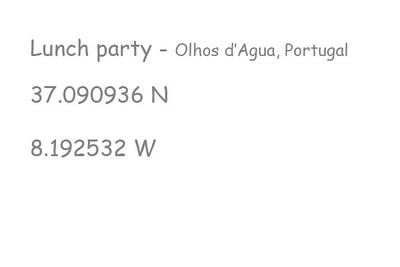 Lunch-party-Olhos-d'Agua