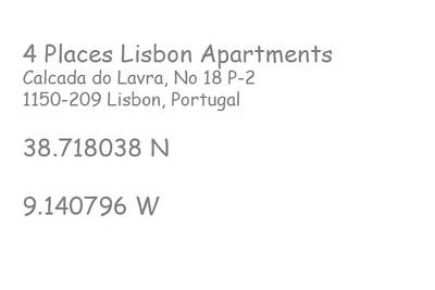 Lisbon-4-Places-Apartments