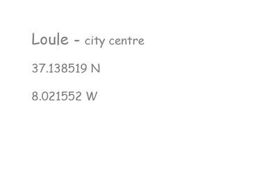 Loule-City-Centre