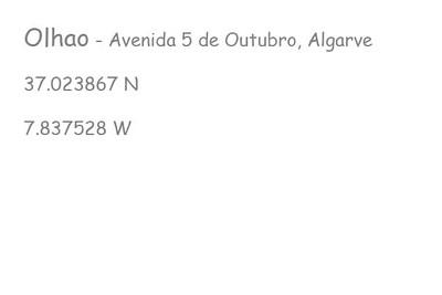 Olhao-Avenida-5-de-Outubro