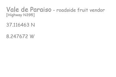 Vale-de-Paraiso-fruit-vendor
