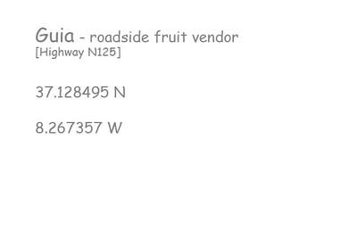Guia-roadside-fruit-vendor