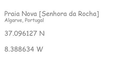 Praia-Nova-Senhora-da-Rocha