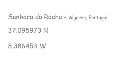 Senhora-da-Rocha